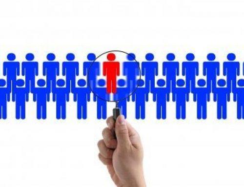 Human Resource Assistants Jobs