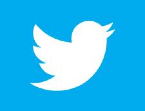 How to find a Job using Twitter?