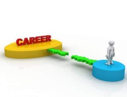 Why should I choose to pursue a professional qualification?