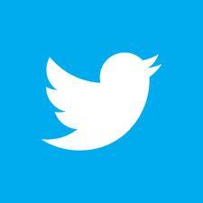 Get a Job using Twitter