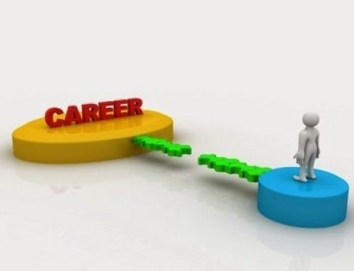 Find a Project Assistant Job in London.