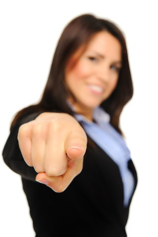 Admin Assistant Jobs