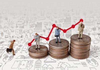 Finance Skills for an Executive PA