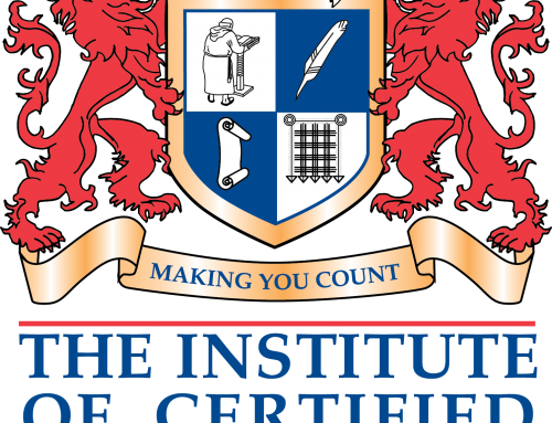 What are the Benefits of Taking the ICB Bookkeeping Qualification
