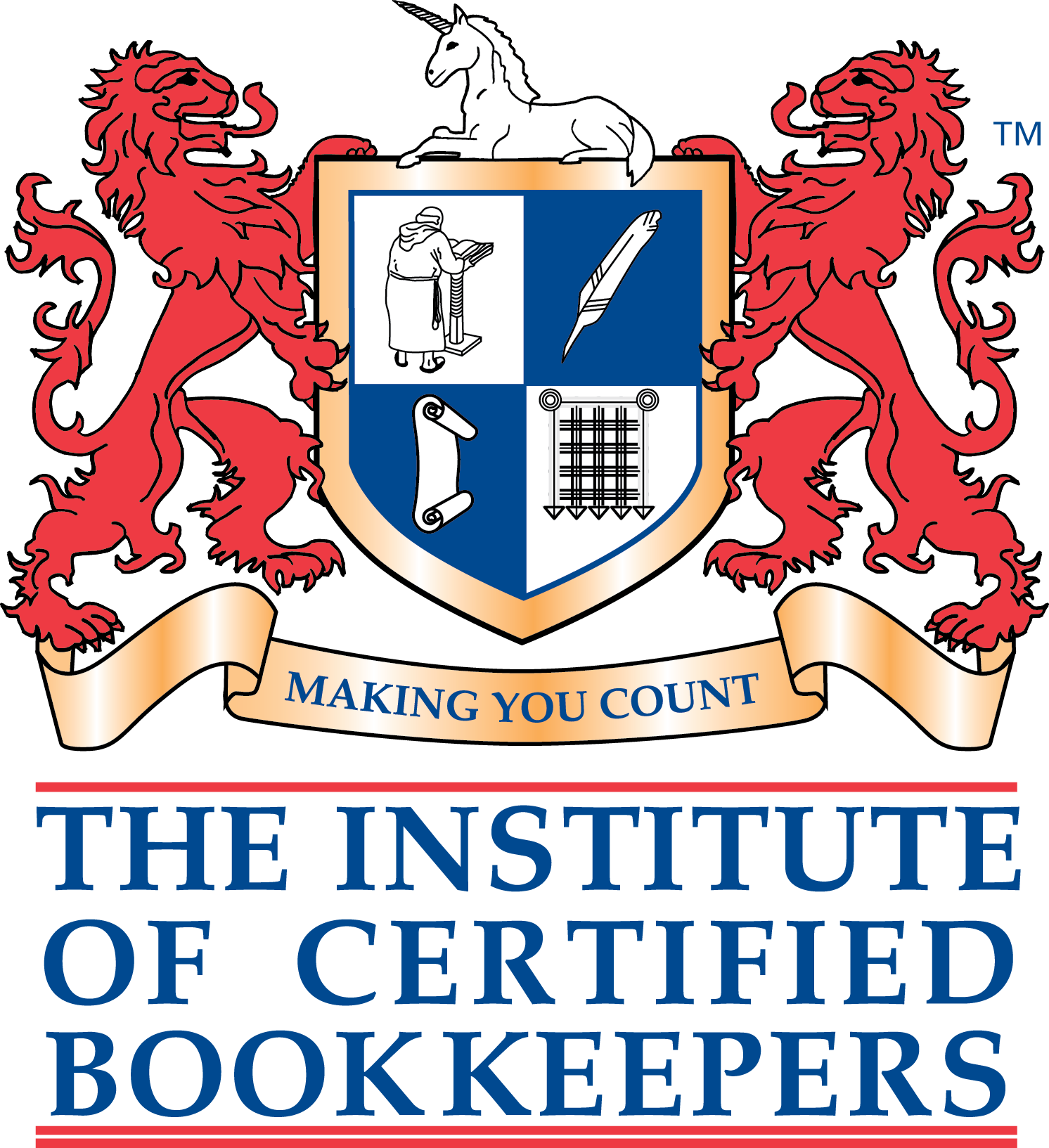 ICB Bookkeeping London
