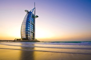 Executive Assistant Courses in Dubai