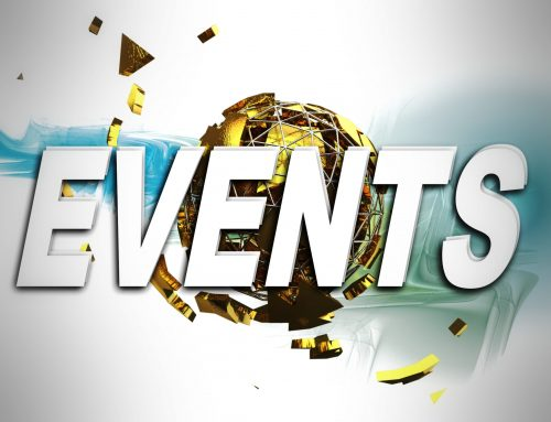 Event Management is a Great Career in London