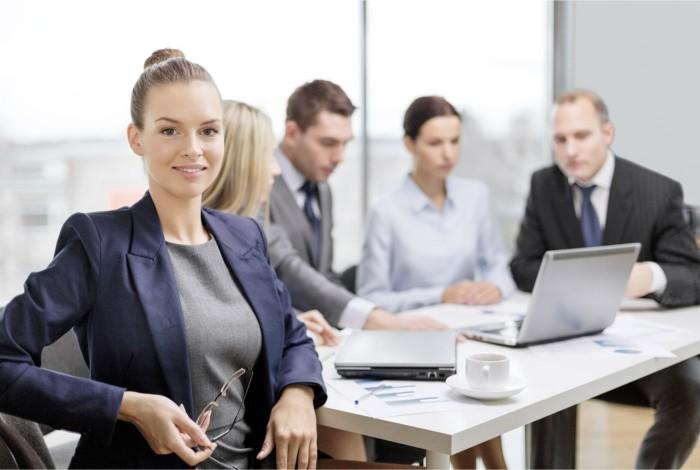 Executive Assistant Salaries
